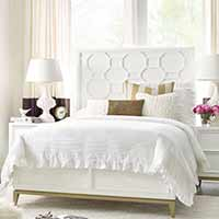 Chelsea By Rachael Ray Legacy Classic Kids