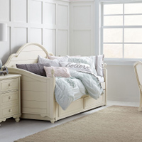 Summerset Taupe Legacy Classic Kids