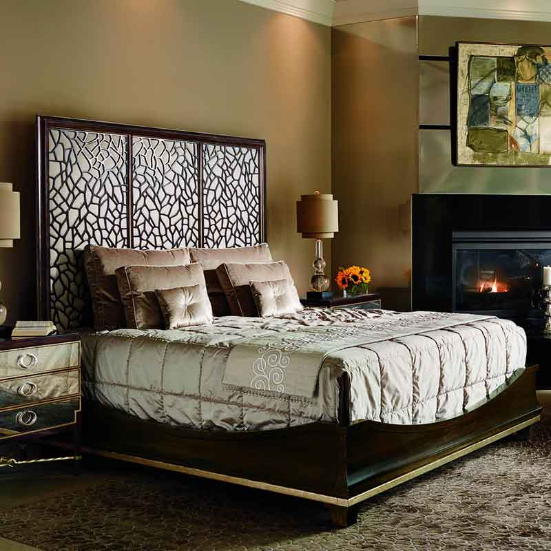 Marge Carson Furniture Discount Store Showroom In Hickory Nc