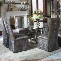 Marge Carson Furniture Discount Store And Showroom In