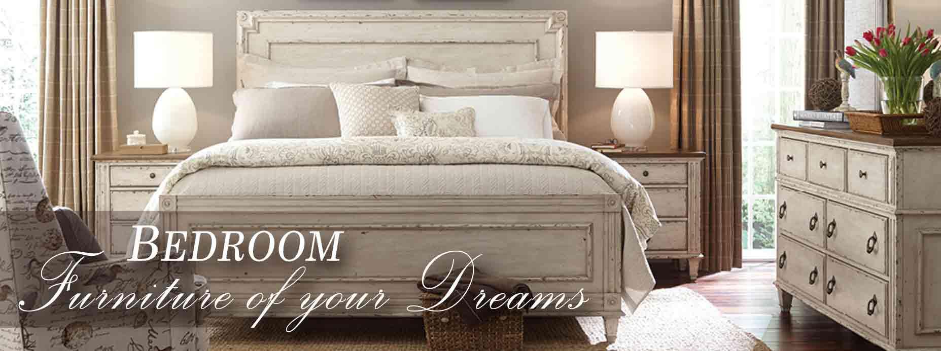 North Carolina Discount Furniture Stores offer Brand Name Furniture ...