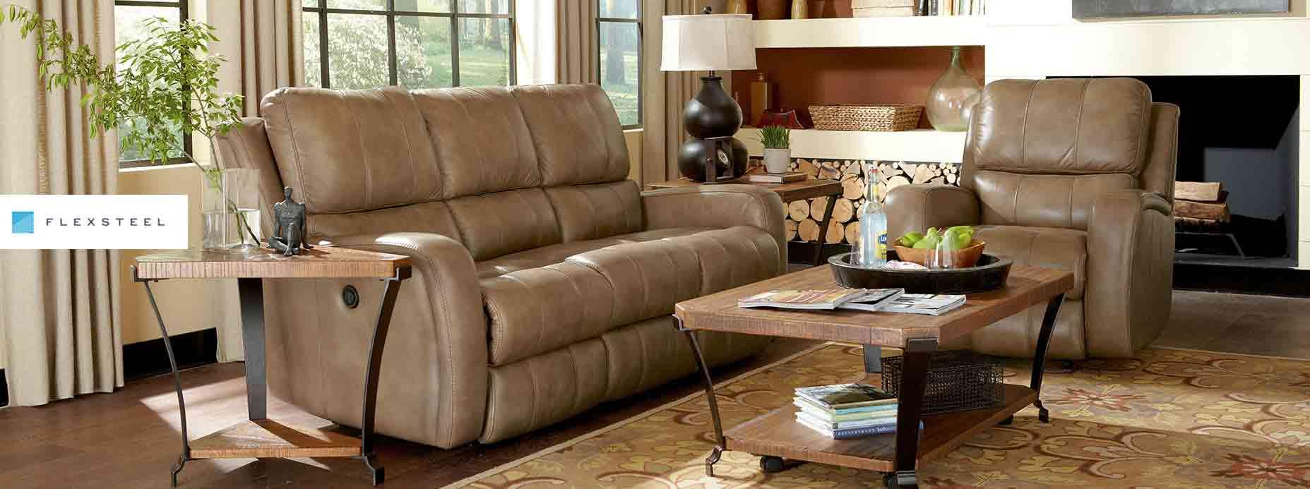 North Carolina Discount Furniture Stores Offer Brand Name