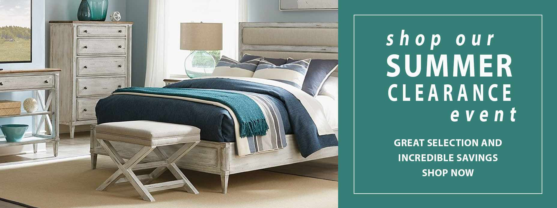 North Carolina Furniture S Offer Brand Name In Hickory Nc 28602