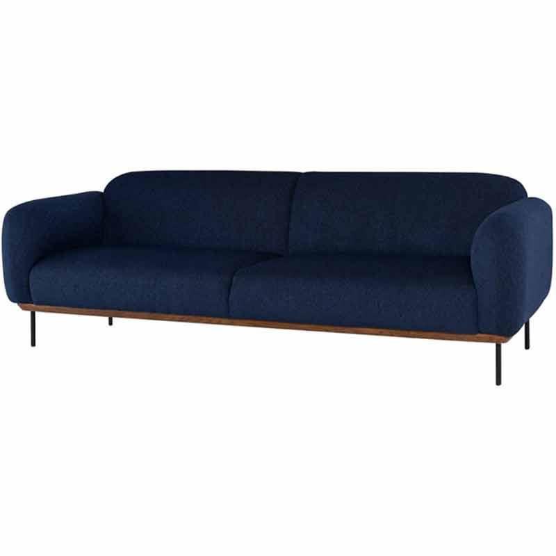 Sofas Nuevo Living Furniture
