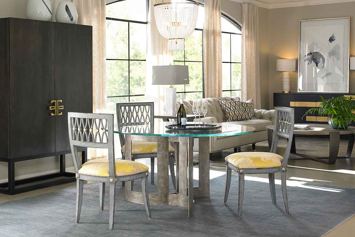 Old Biscayne Designs Furniture Sale