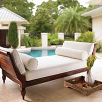 Century Outdoor Furniture