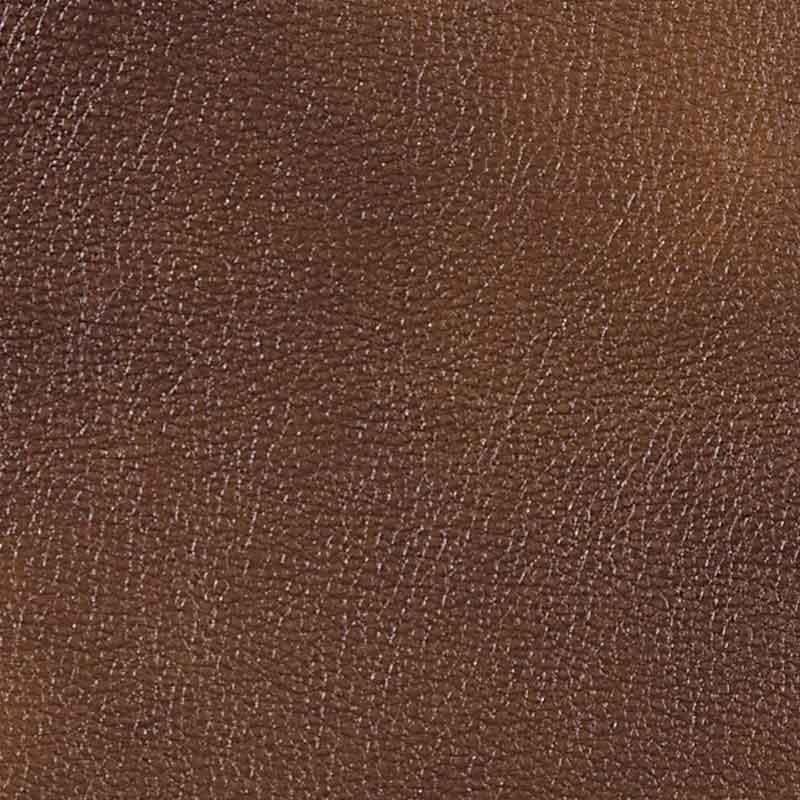 Palliser Leathers & Fabrics