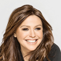 Rachael Ray Home Furniture Discount Store And Showroom In
