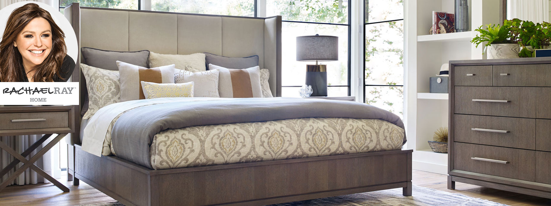 Rachael Ray Home Furniture Discount Store And Showroom In Hickory NC 28602