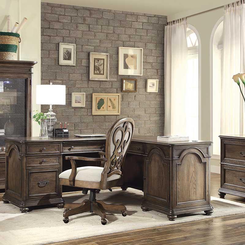 Riverside Furniture And, Riverside Furniture Reviews