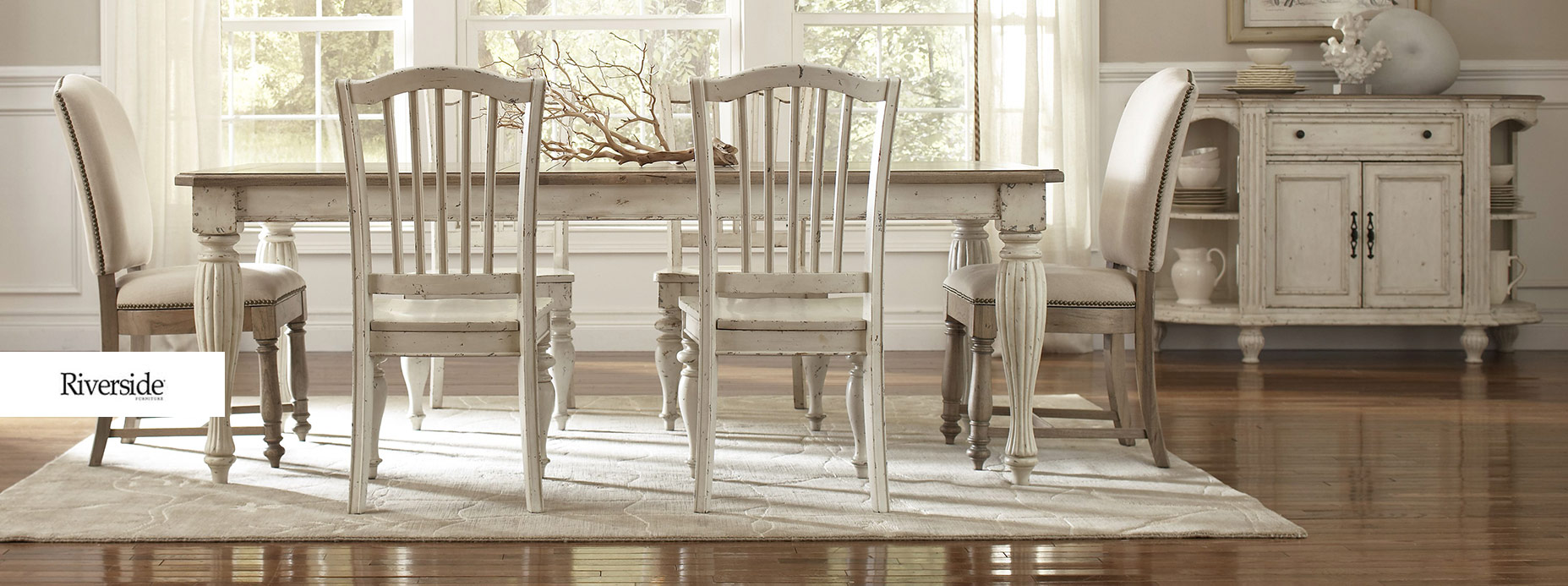 100 Riverside Dining Room Furniture Coventry Dining Room Furniture Collection Elegant