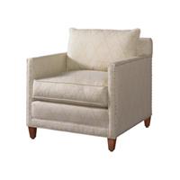 Merveilleux Chairs U0026 Accents