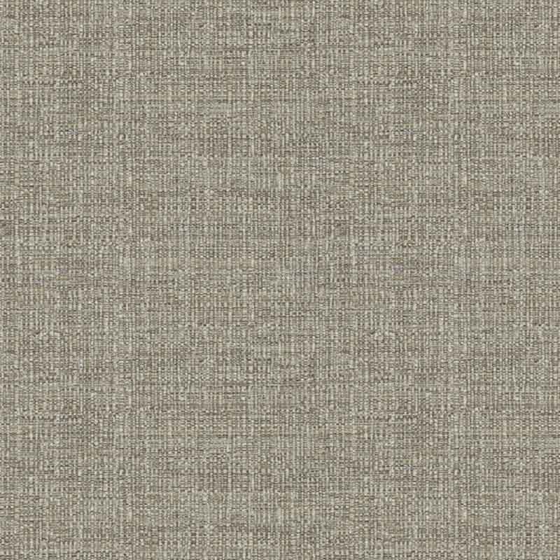 Robin Bruce Fabrics
