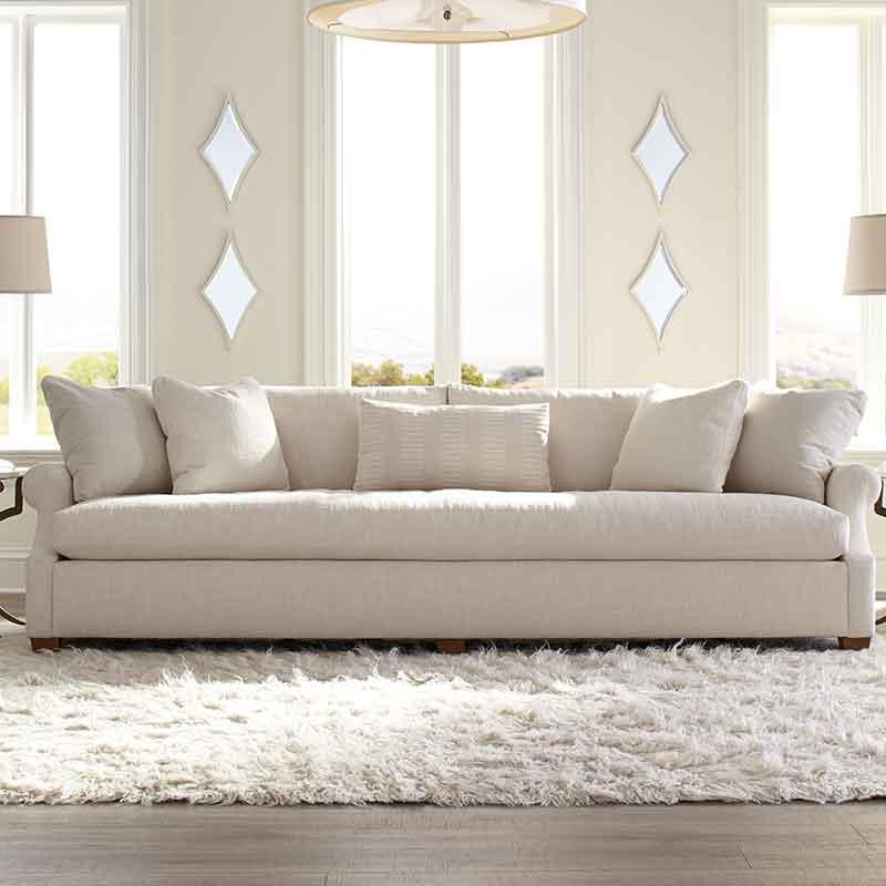Sofas Slipcovers