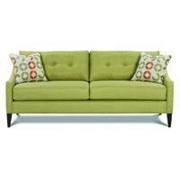 Hickory Park Furniture