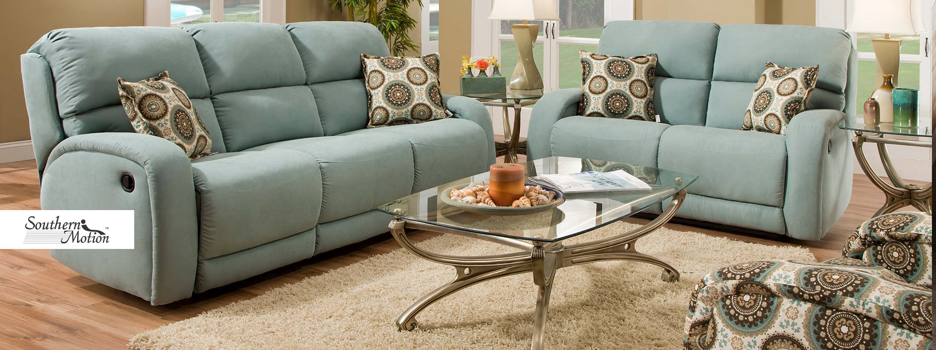 Southern Motion Furniture Discount Store And Showroom In