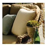 Summer Classics Furniture Discount Store And Showroom In