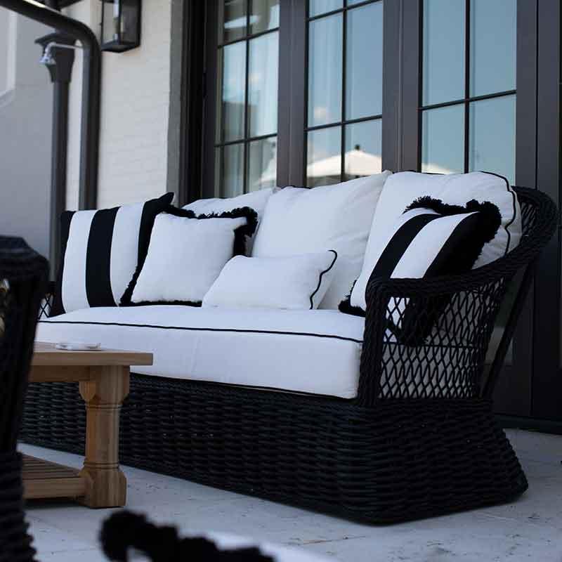 Summer Classics Furniture Discount Store Amp Showroom In
