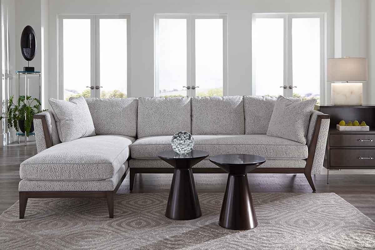 Swaim  Furniture Sale
