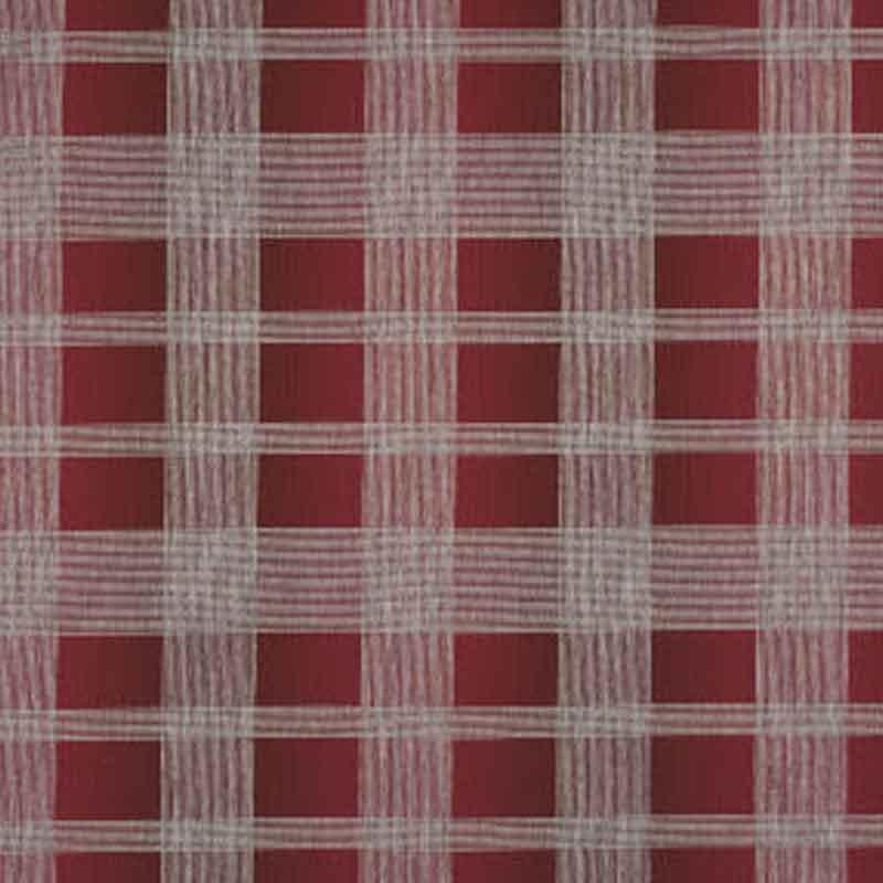 Temple Fabrics