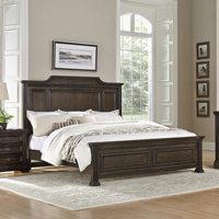 Vaughan Bett Furniture Collections