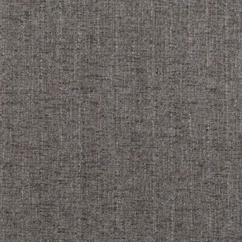 Tropitone Fabrics