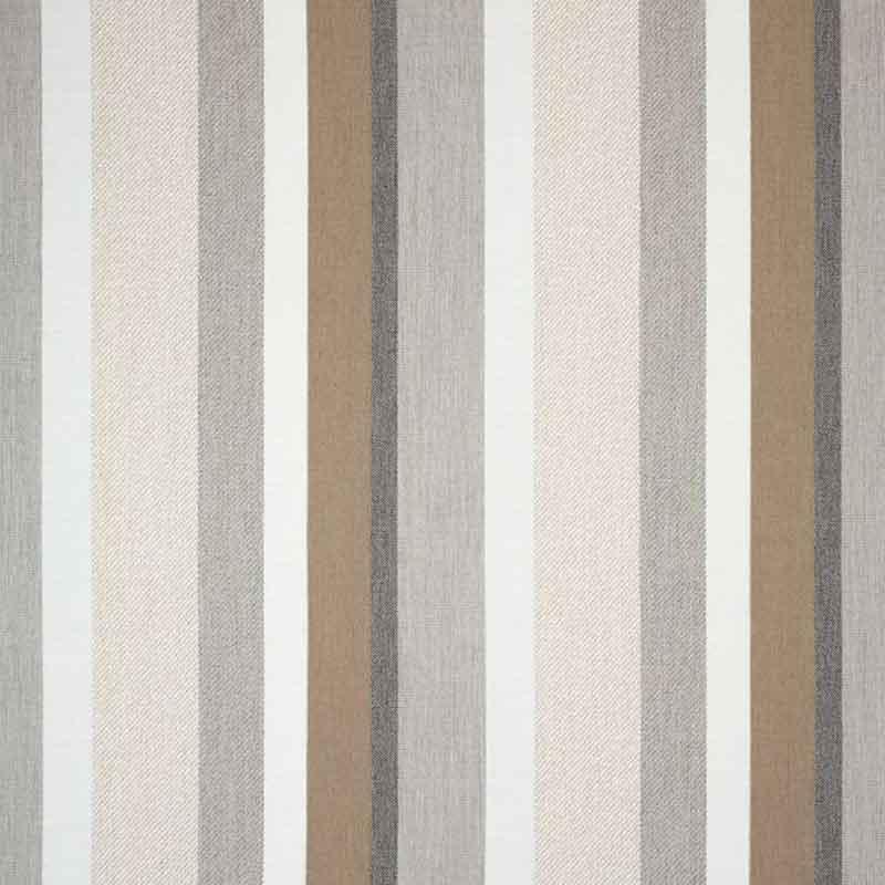 Woodard Fabrics